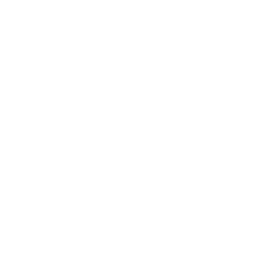 Brisket & friends