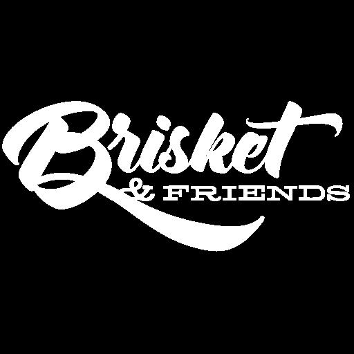 Brisket & friends
